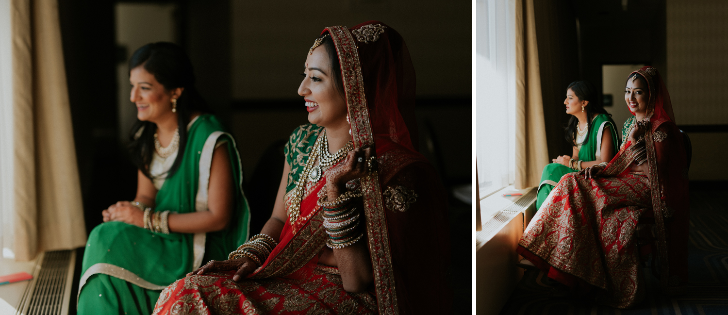 Twin-Cities-Indian-Wedding-Photography