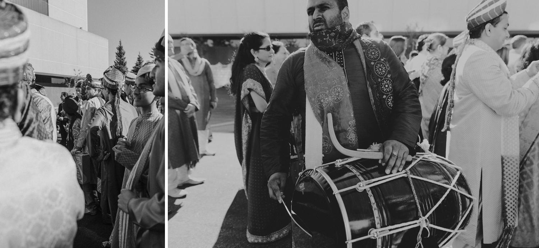 Minneapolis-Indian-Wedding-Photography