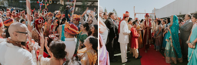 Holy-Toran-Ceremony-Photography