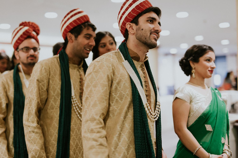 Stpaul-Hindu-Wedding-Photography