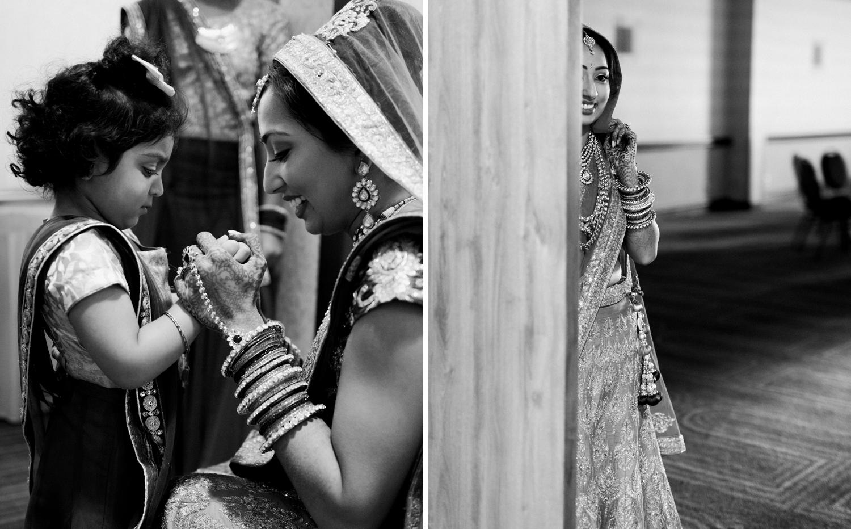 Minneapolis-Hindu-Wedding-Photographer