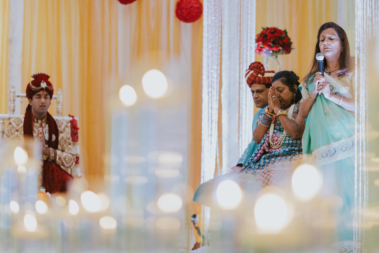 Minneapolis-Hindu-Wedding-Photography