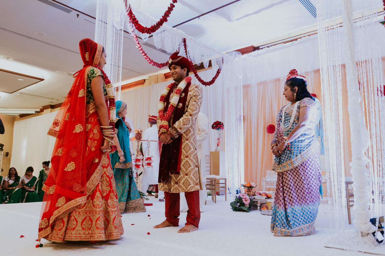 Bloomington-Hindu-Wedding-Photography