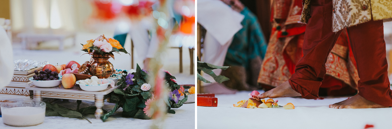 Minneapolis-Indian-Wedding-Photographer