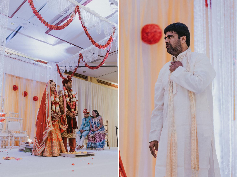 Mangal-Ashtak-and-Jaimala-Photography