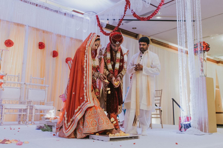 Minneapolis-Hindu-Wedding-Ceremony
