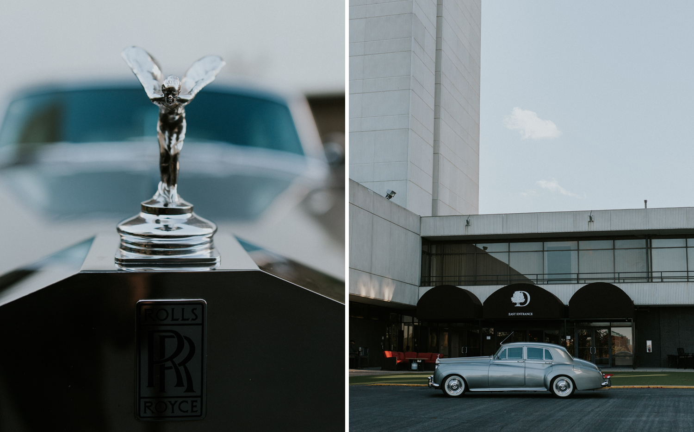 Rolls-Royce-Minneapolis-Bloomington-Double-Tree