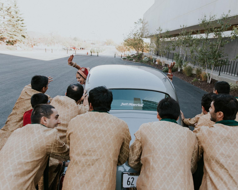 Vidaai-Ceremony-Photography