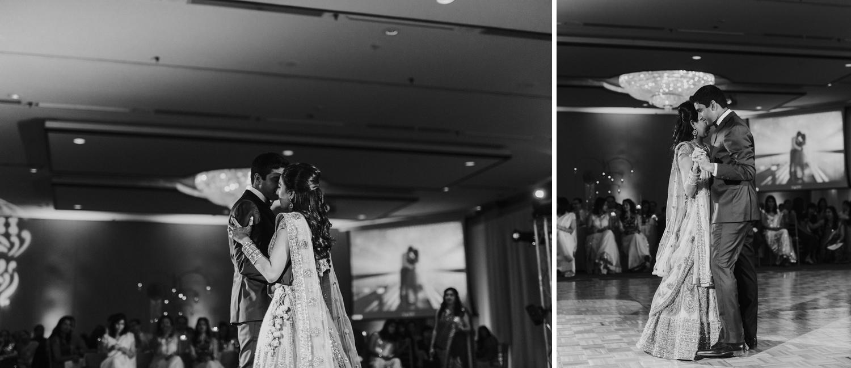 Hindu-Indian-Wedding-Reception-Photography
