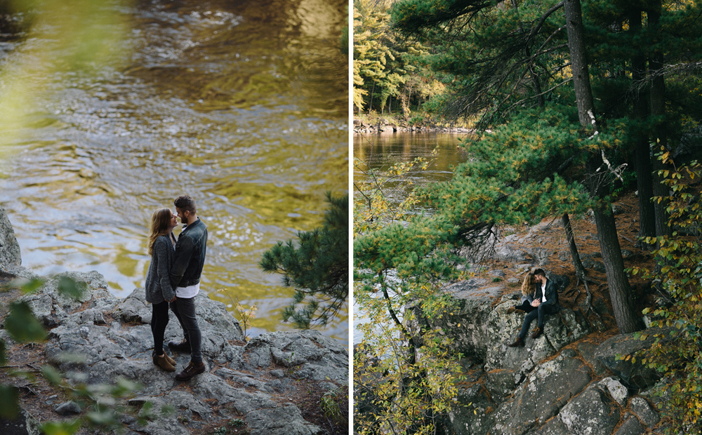 Engagement-Photography-in-Taylor-Falls-MN
