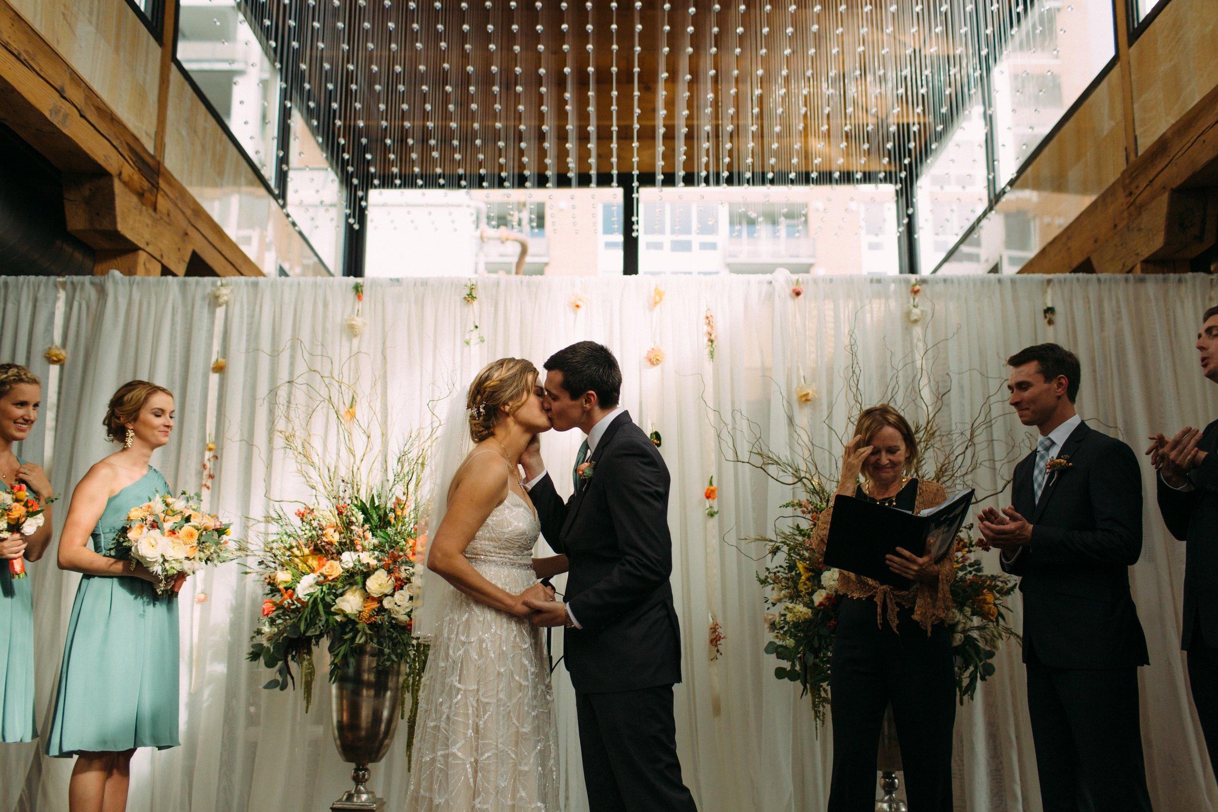 Minneapolis-Event-Center-Wedding-Photography.jpg