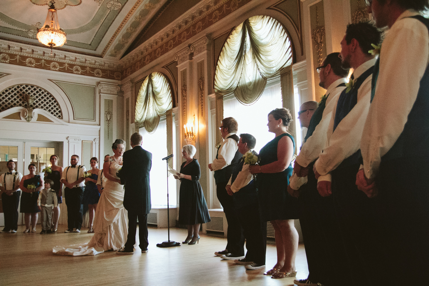 Greysolon-Ballroom-Wedding-Photos-8.jpg