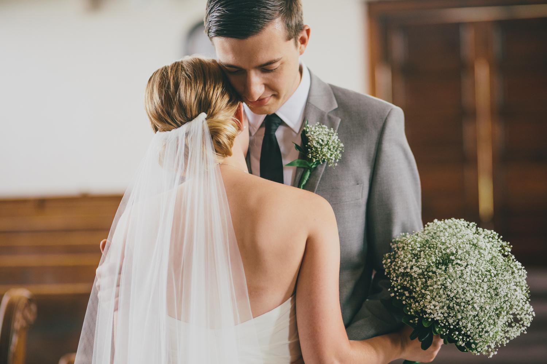 South-Dakota-Intimate-Wedding-2.jpg