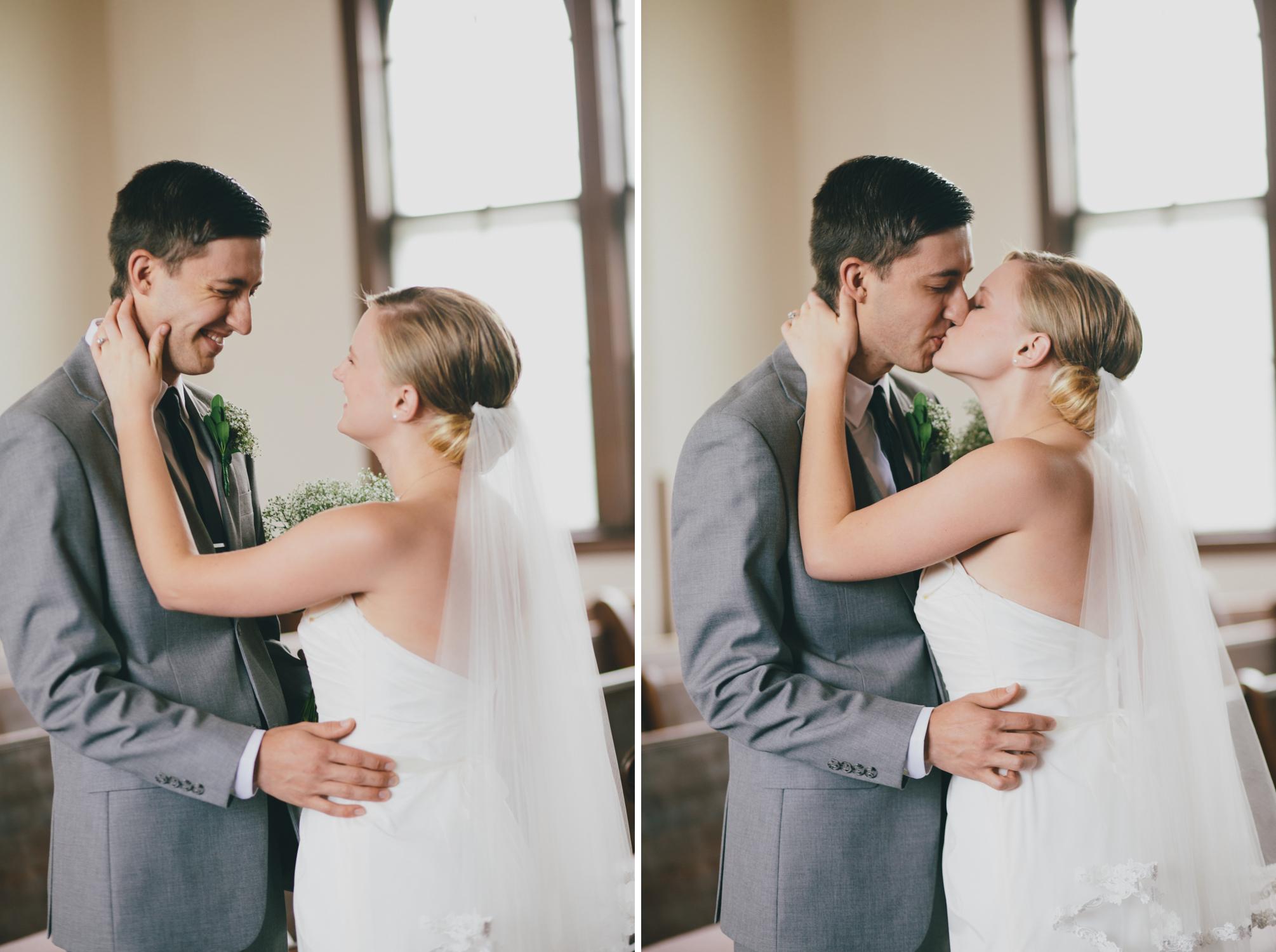 South-Dakota-Intimate-Wedding-1.jpg