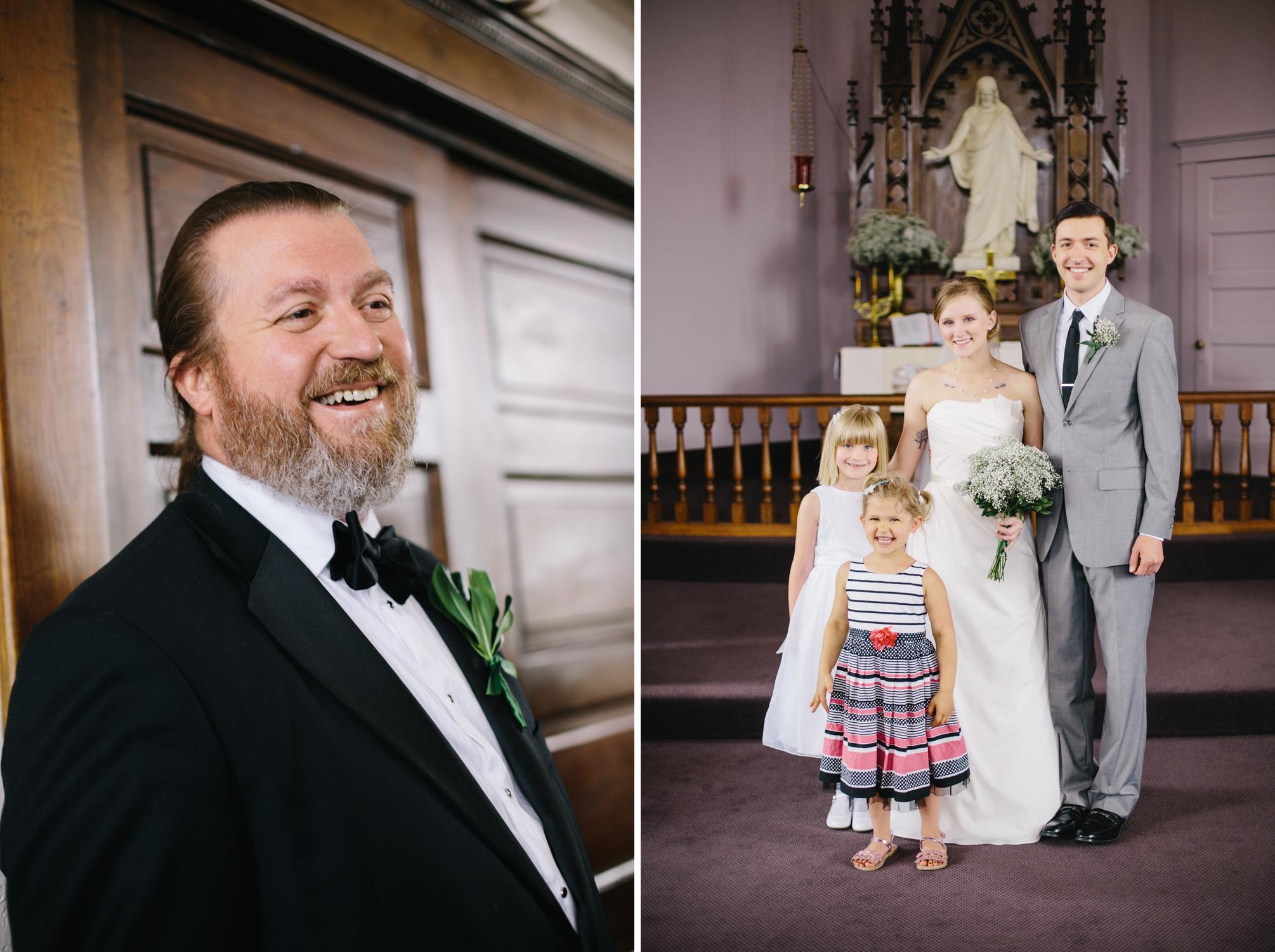 South-Dakota-Intimate-Wedding-3.jpg