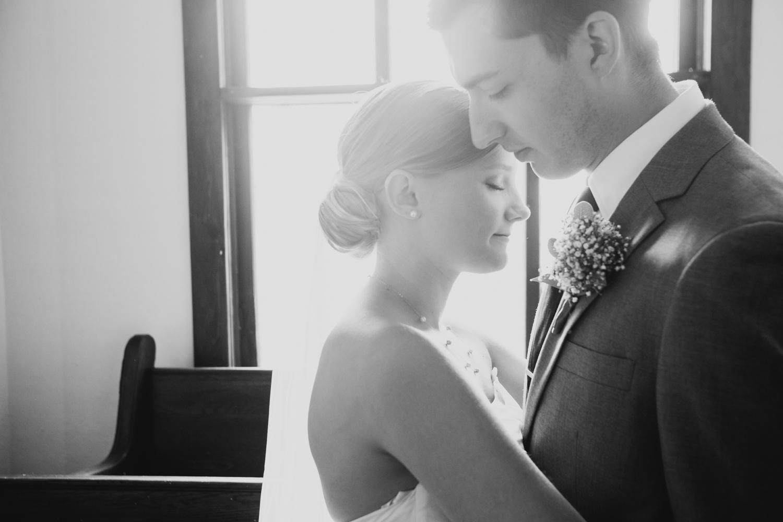 South-Dakota-Intimate-Wedding-6.jpg