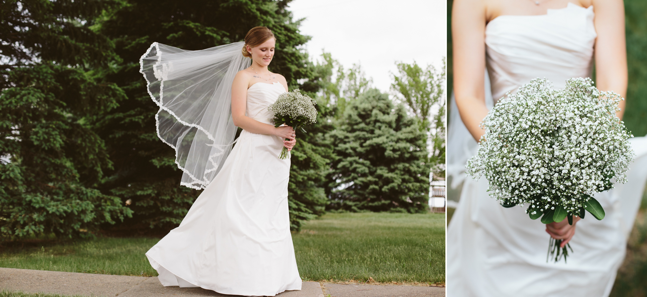 South-Dakota-Intimate-Wedding-7.jpg