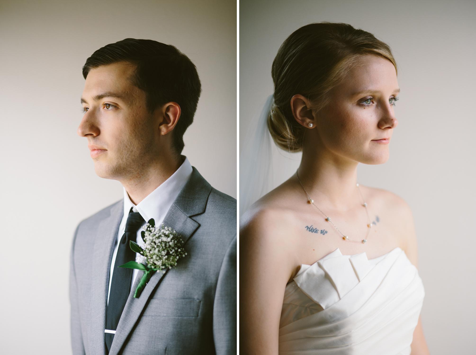 South-Dakota-Intimate-Wedding-13.jpg