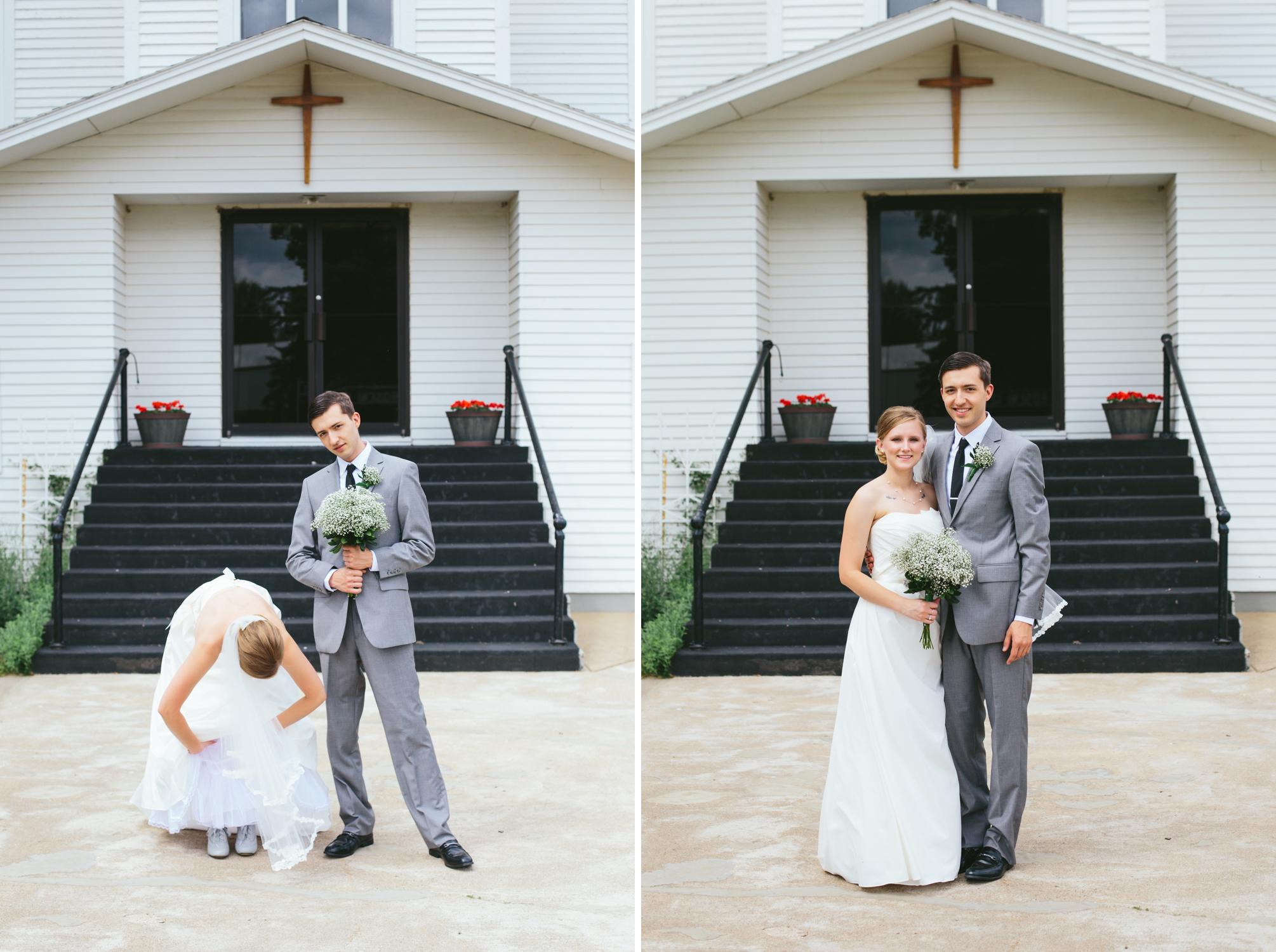 South-Dakota-Intimate-Wedding-12.jpg