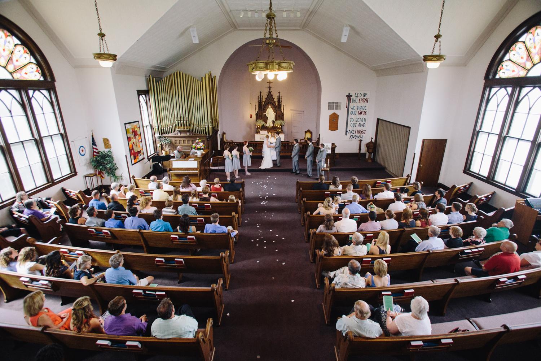 South-Dakota-Intimate-Wedding-17.jpg