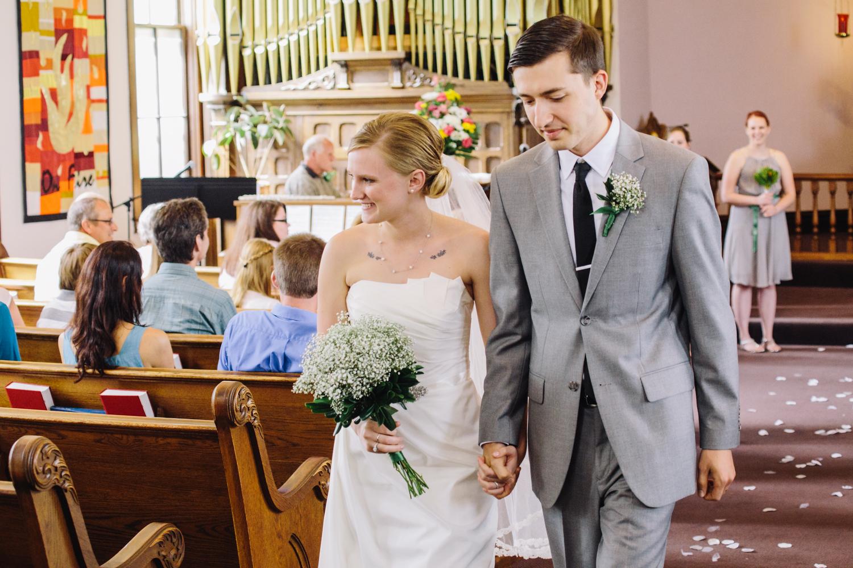South-Dakota-Intimate-Wedding-18.jpg