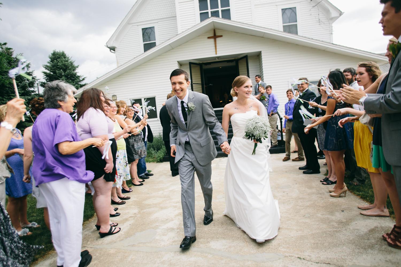 South-Dakota-Intimate-Wedding-19.jpg