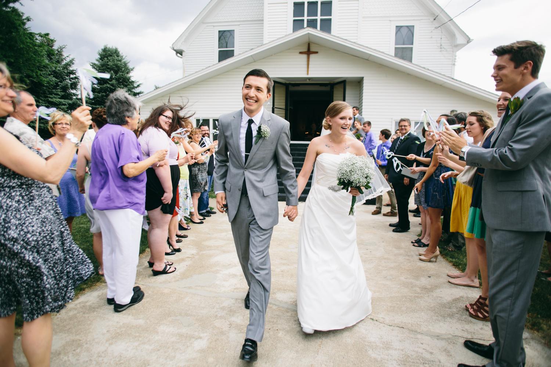 South-Dakota-Intimate-Wedding-20.jpg