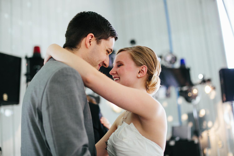 South-Dakota-Intimate-Wedding-23.jpg
