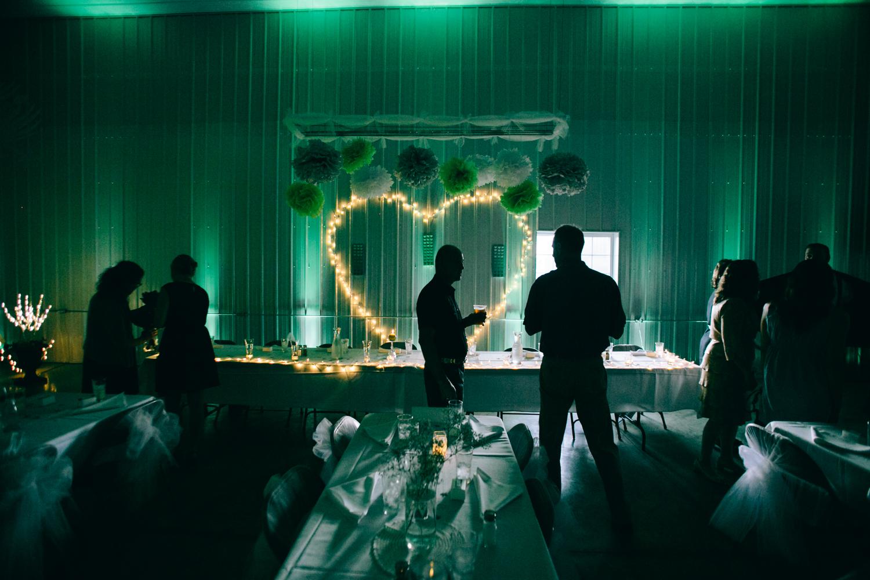 South-Dakota-Intimate-Wedding-22.jpg