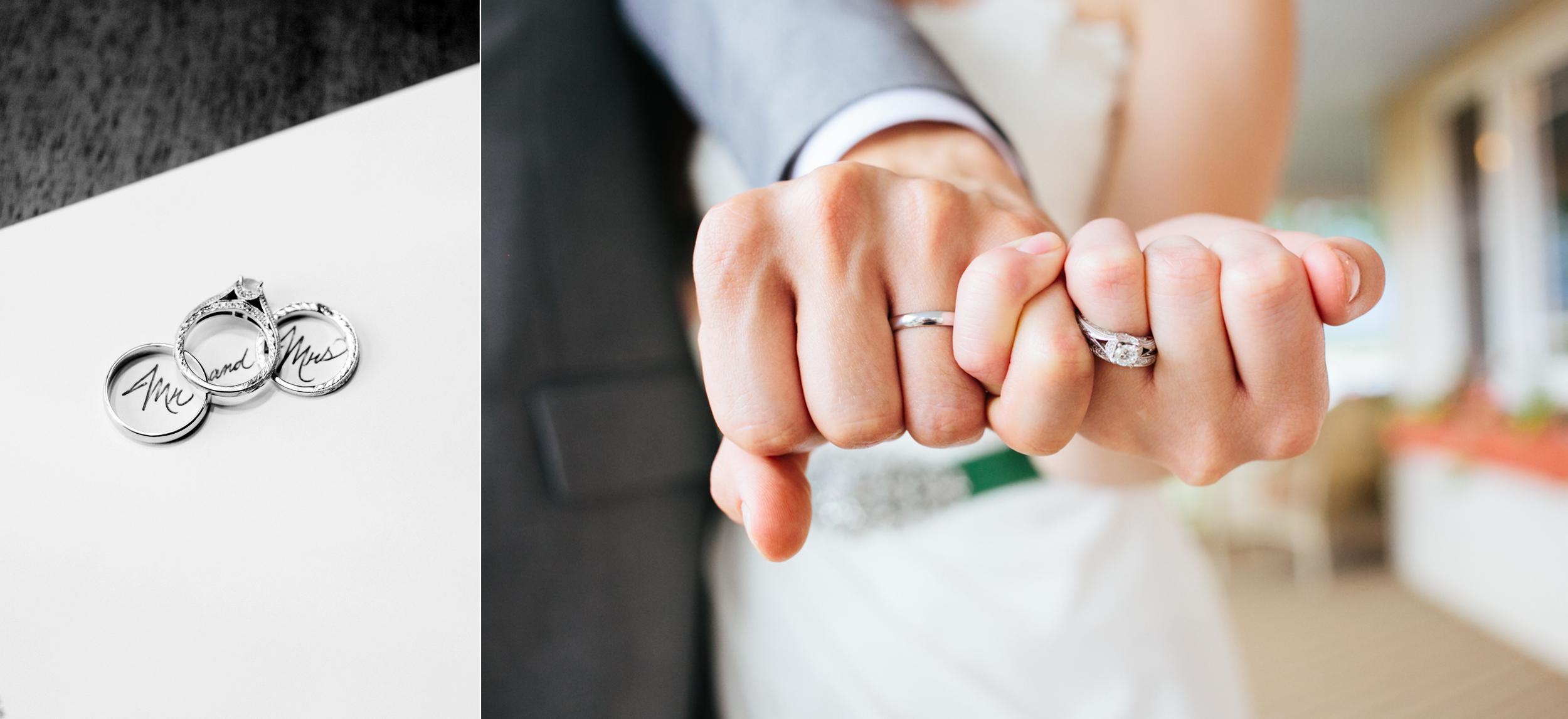 South-Dakota-Intimate-Wedding-24.jpg