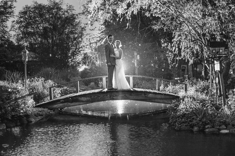 South-Dakota-Intimate-Wedding-25.jpg