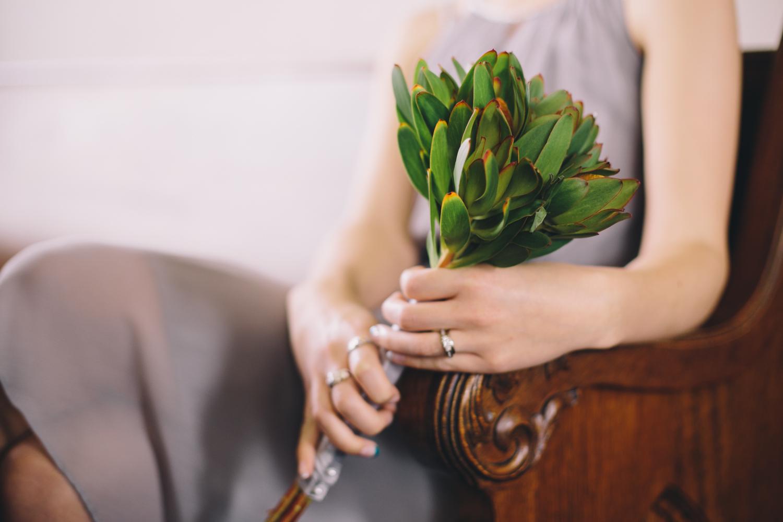 South-Dakota-Intimate-Wedding-26.jpg
