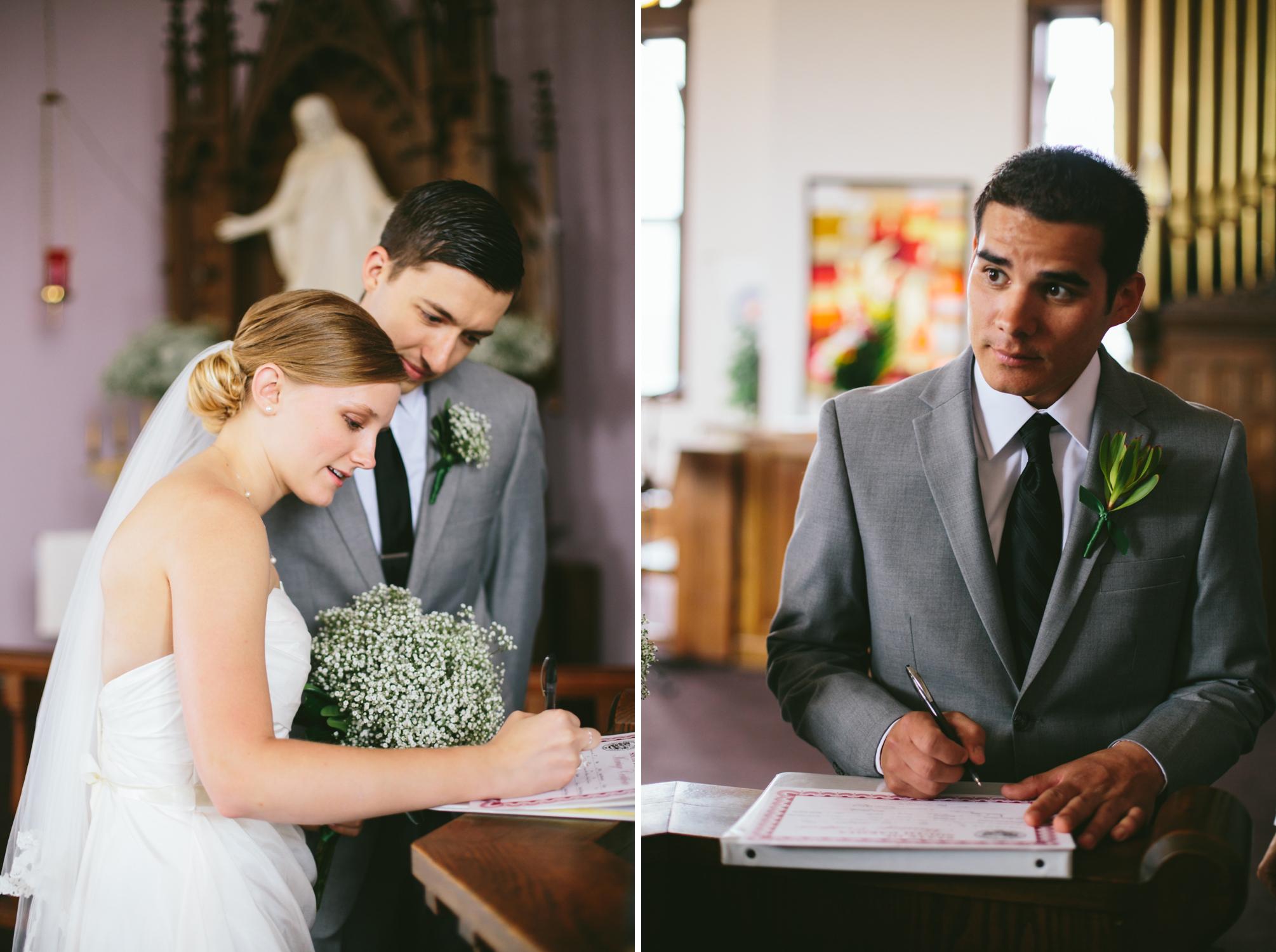 South-Dakota-Intimate-Wedding-30.jpg