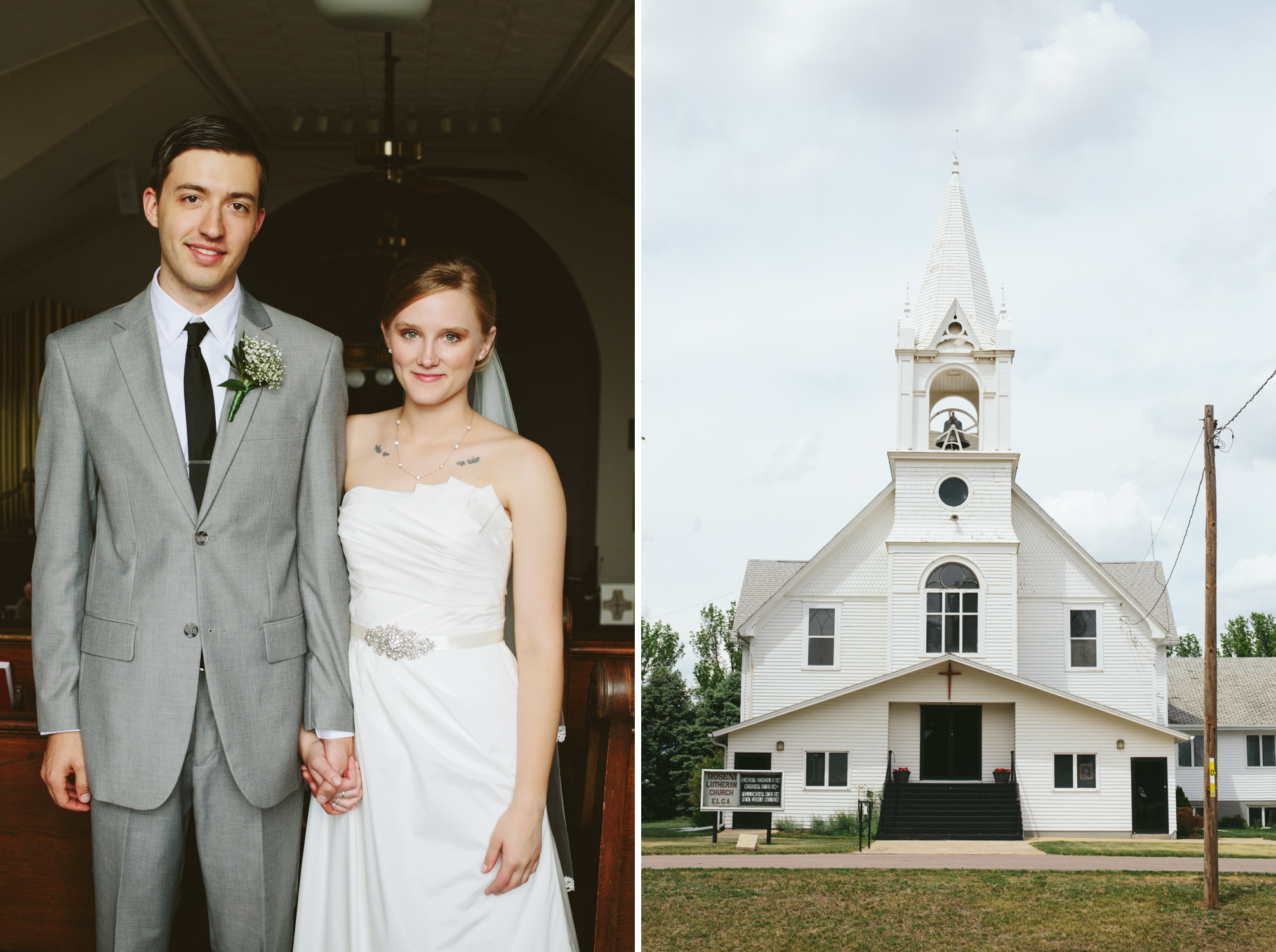 South-Dakota-Intimate-Wedding-31.jpg