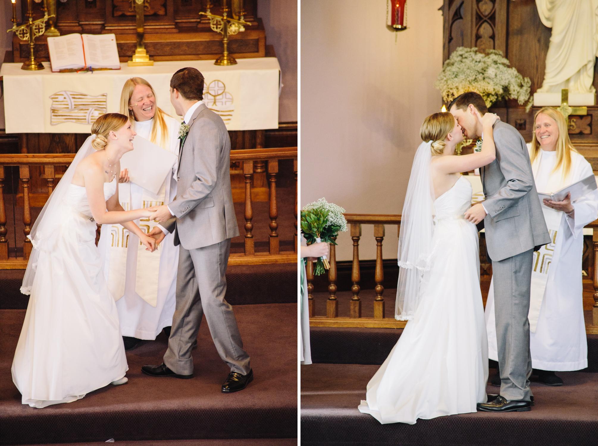 South-Dakota-Intimate-Wedding-32.jpg