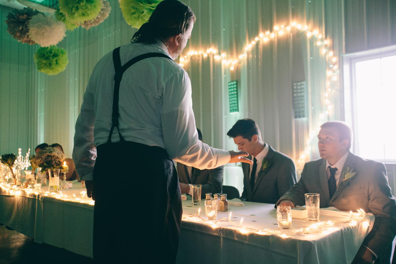 South-Dakota-Intimate-Wedding-35.jpg