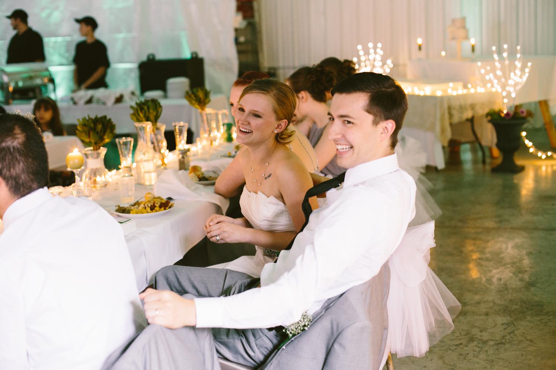 South-Dakota-Intimate-Wedding-36.jpg