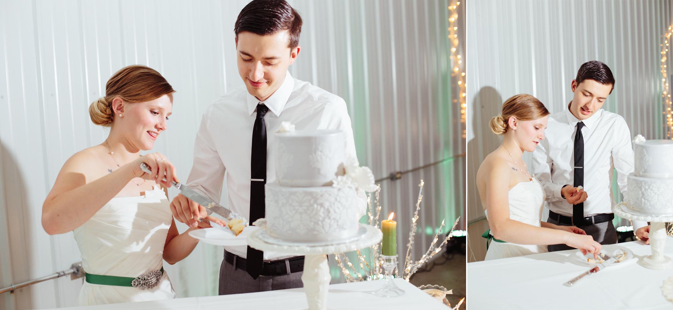 South-Dakota-Intimate-Wedding-38.jpg