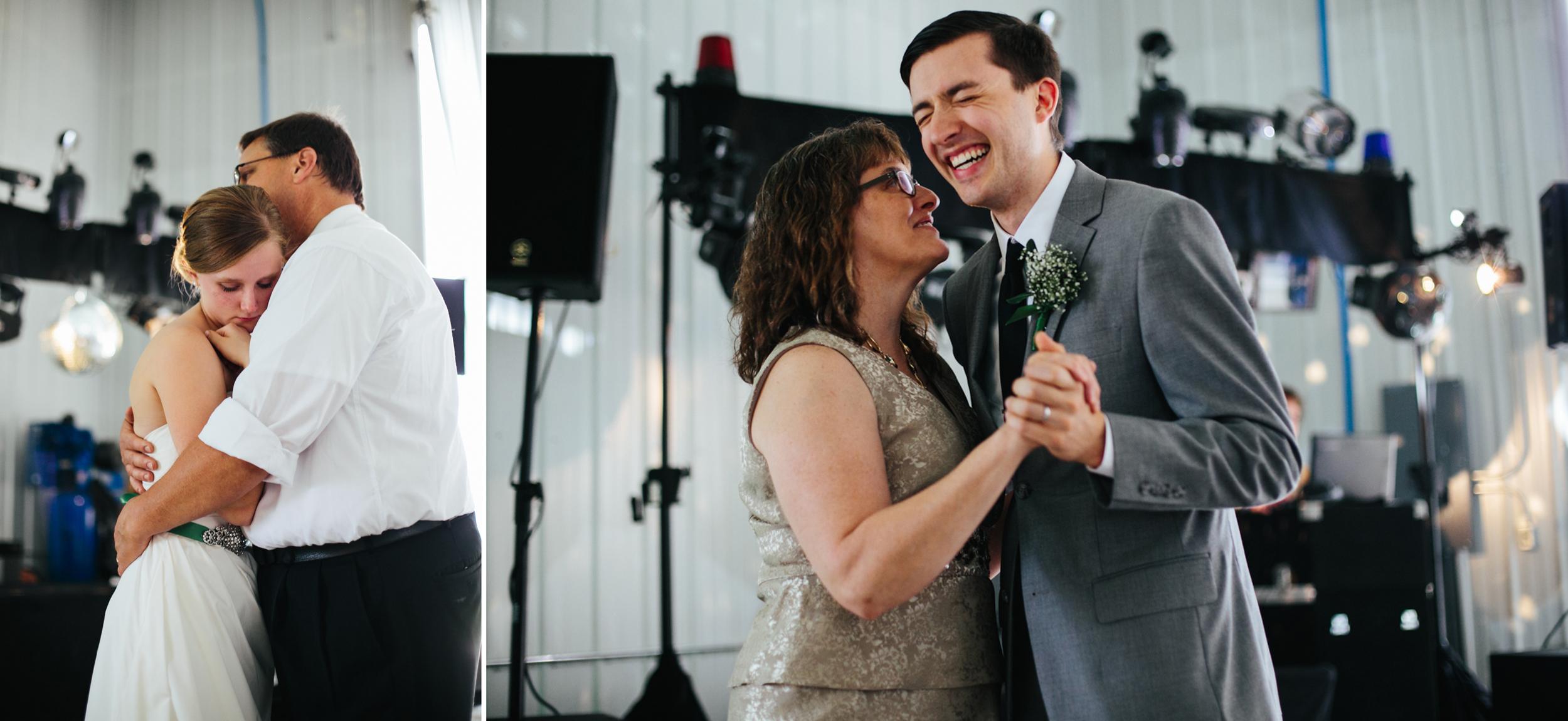 South-Dakota-Intimate-Wedding-39.jpg