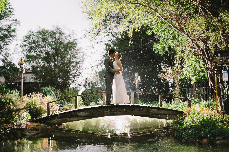South-Dakota-Intimate-Wedding-40.jpg