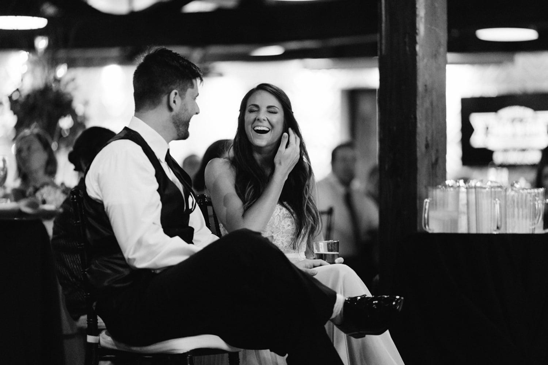 Minneapolis-Event-Center-Wedding