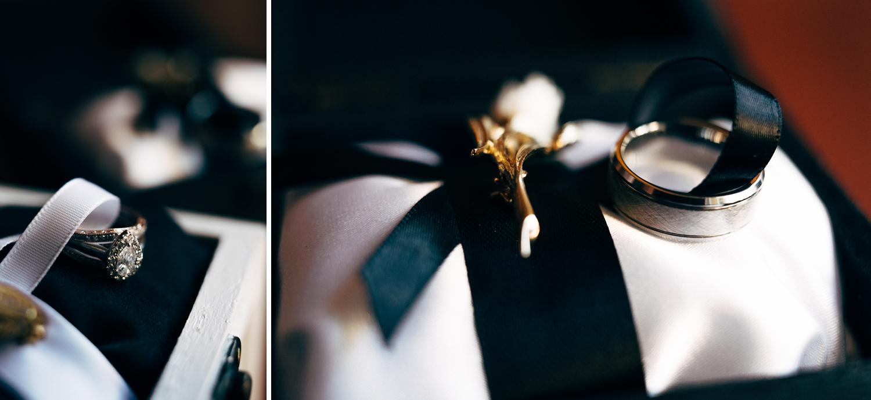 Wedding-rings-minneapolis-stpaul