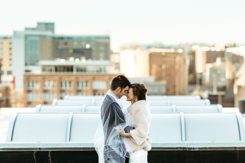 stpaul-wedding-photographer