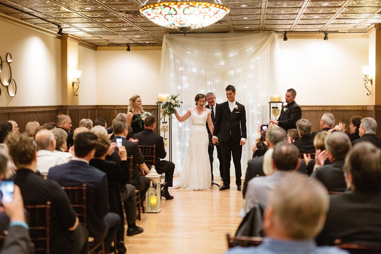 413-on-wacouta-event-center-wedding-stpaul