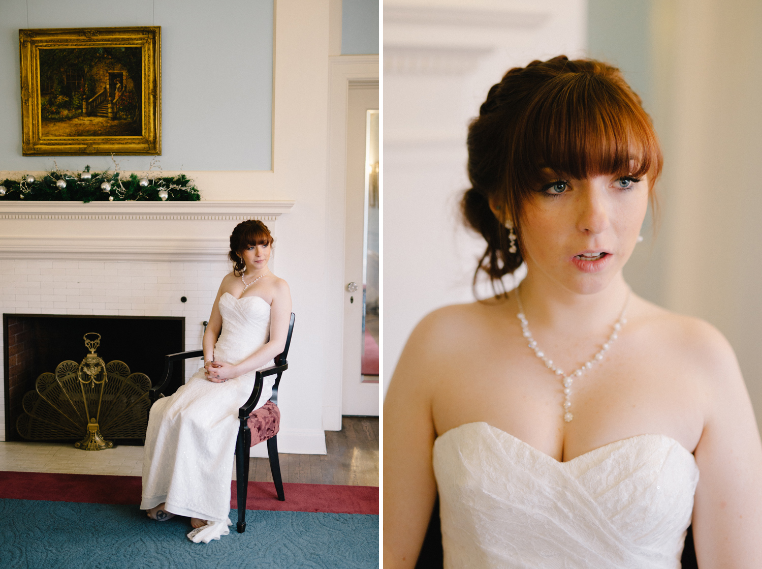 Gale-Mansion-Military-Bride-Wedding-Photography