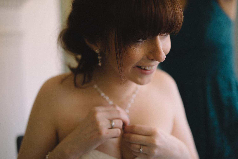 Gale-Mansion-Shy-Bride-Wedding-Photography
