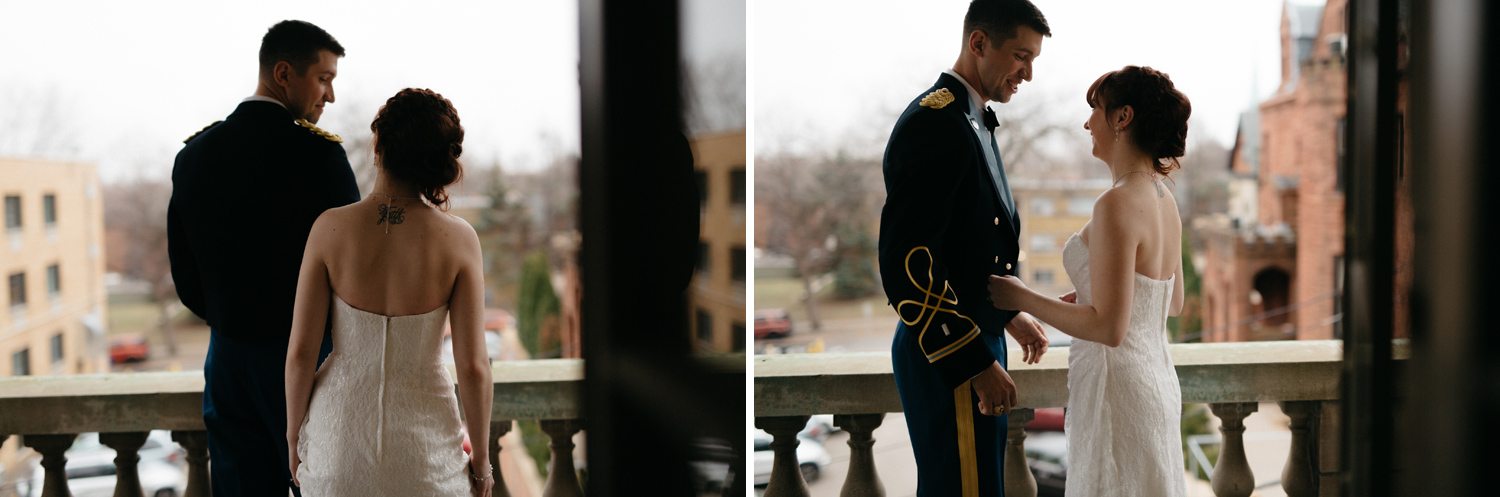 Gale-Mansion-Military-Wedding-Photography-First-Look