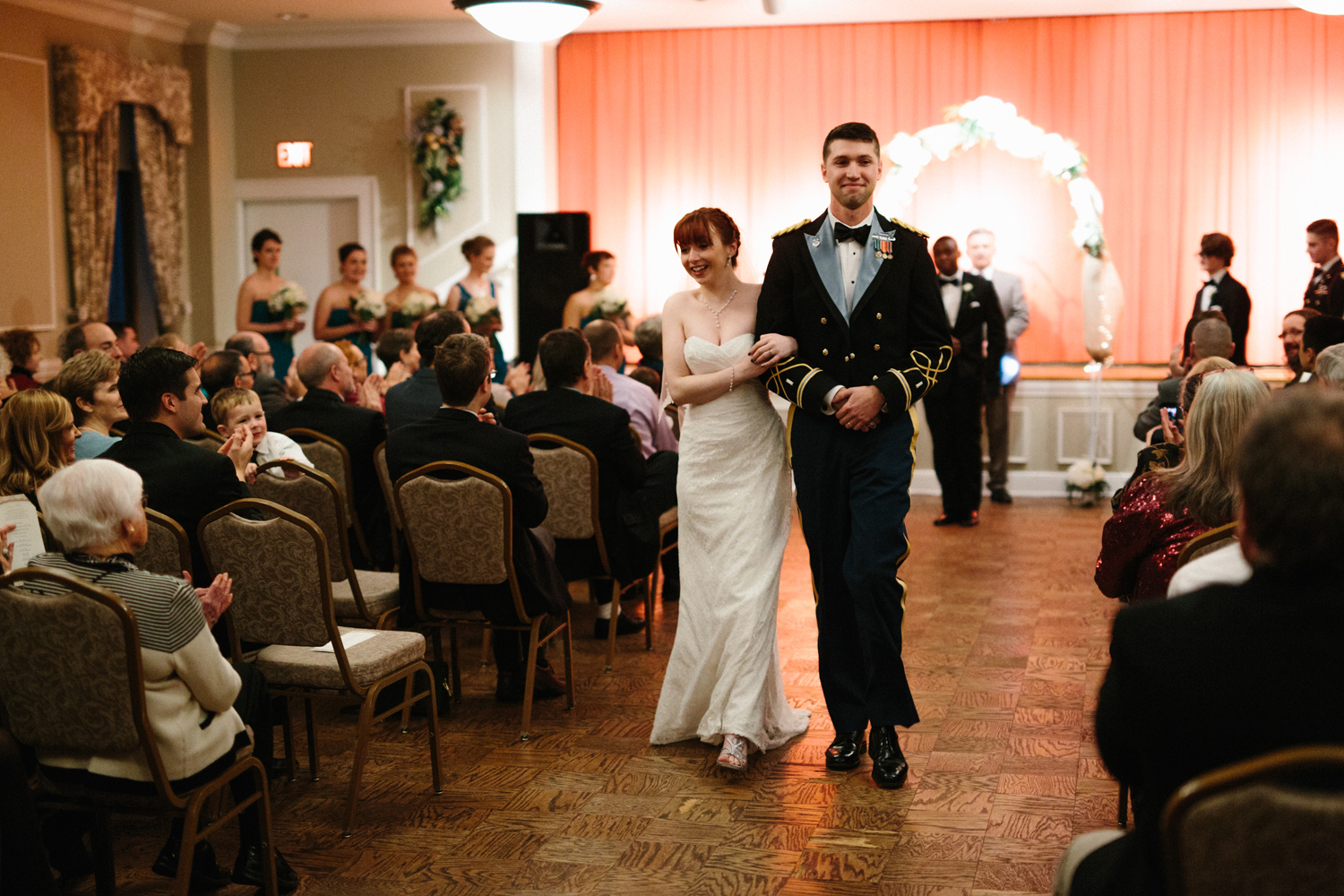Gale-Mansion-Military-Wedding-Photography