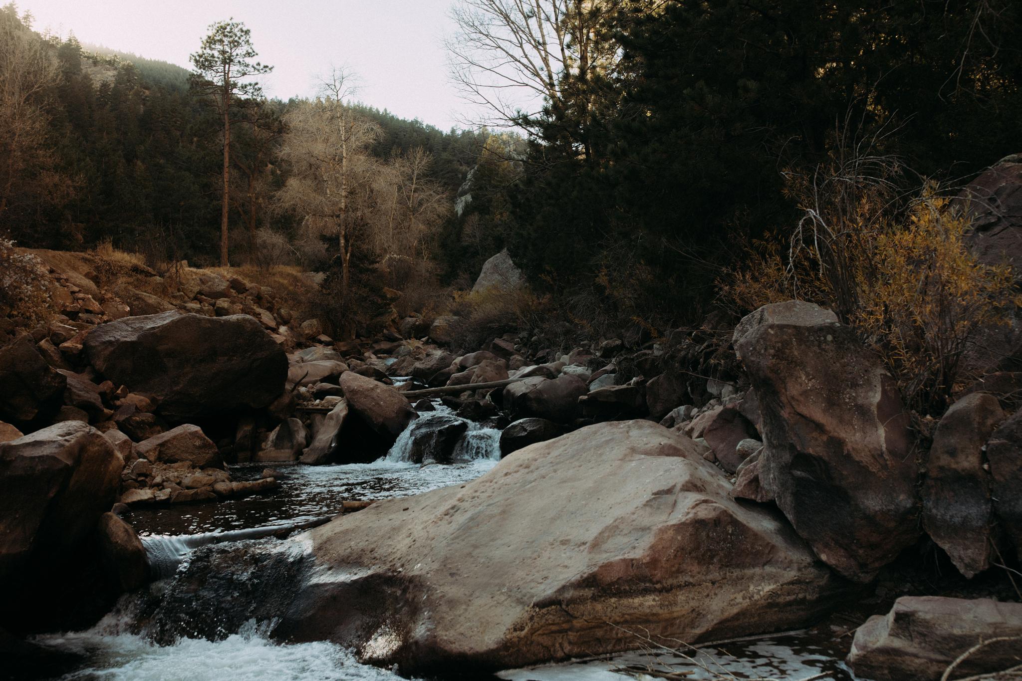 Eldorado-Canyon-Photography
