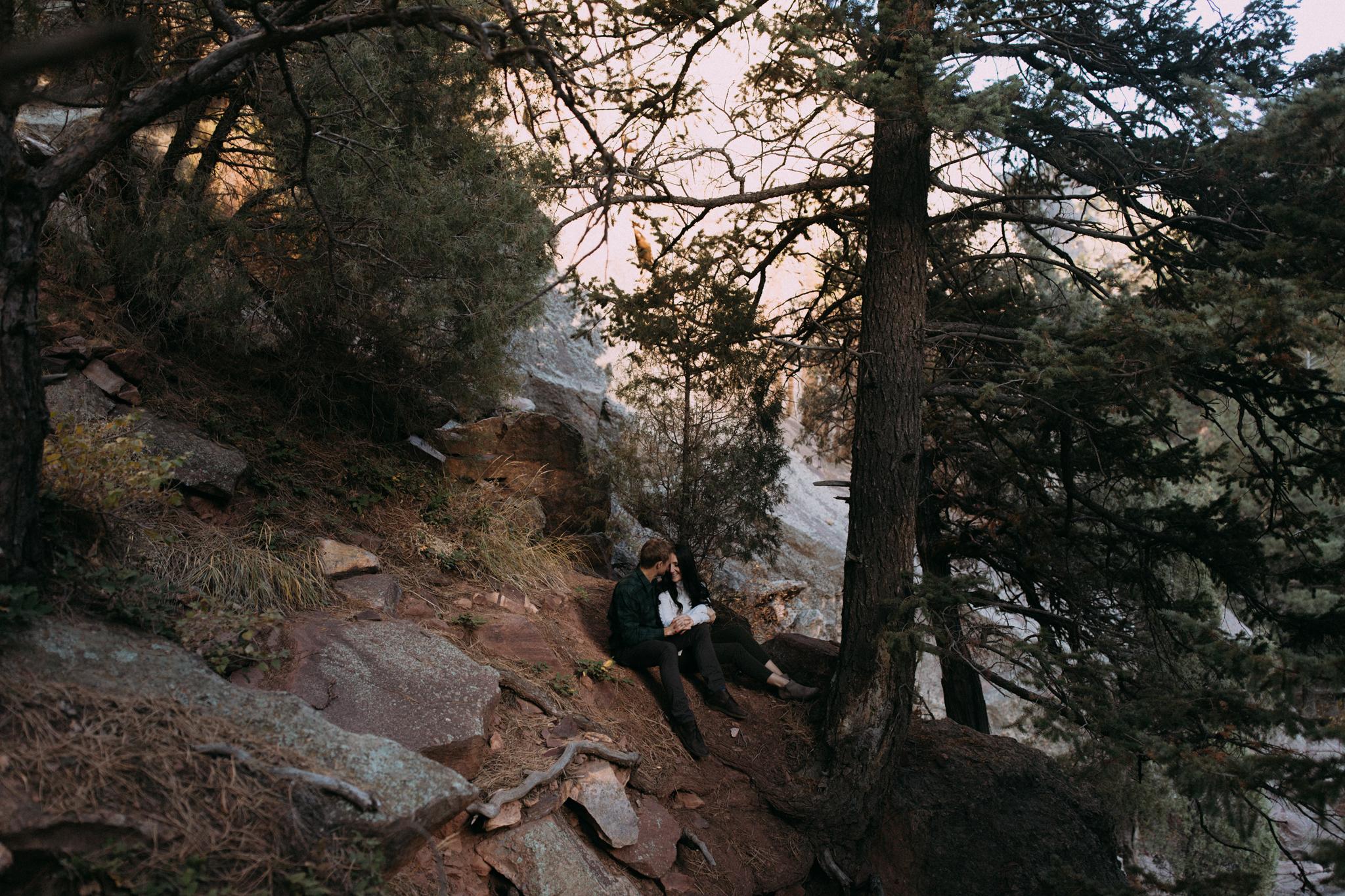 Denver-Engagement-Photographer